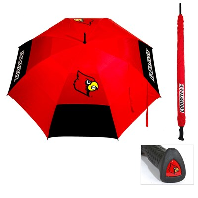 Golf Umbrella - Louisville