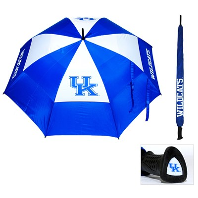 Golf Umbrella - Kentucky