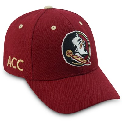 Triple Conference Hat - Florida State