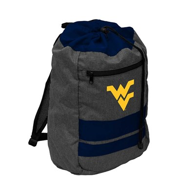 West Virginia - Journey Backsack
