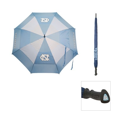 Golf Umbrella - North Carolina