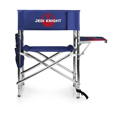 Portable Sports Chair - Star Wars Jedi