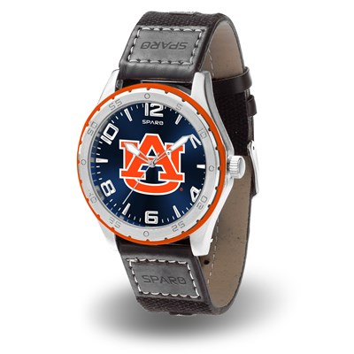 Gambit Men's Watch - Auburn