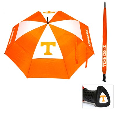 Golf Umbrella - Tennessee