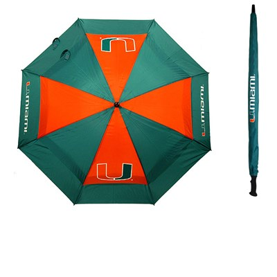 Golf Umbrella - Miami