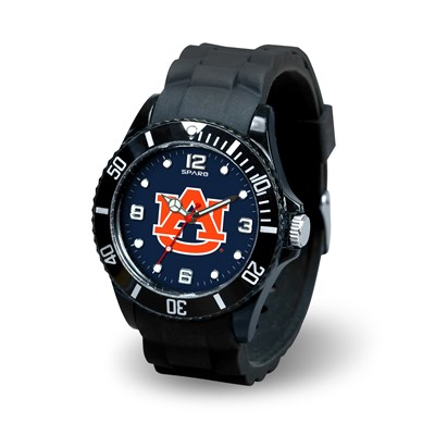 Spirit Watch - Auburn