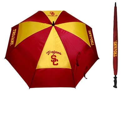 Golf Umbrella - USC