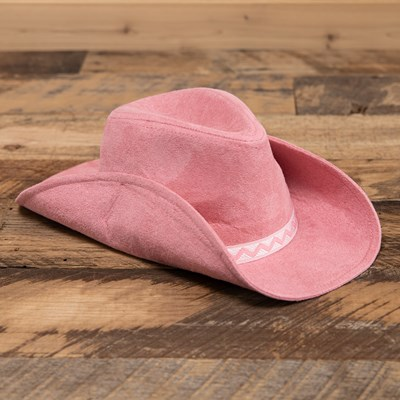 Toddler Cowboy Hat