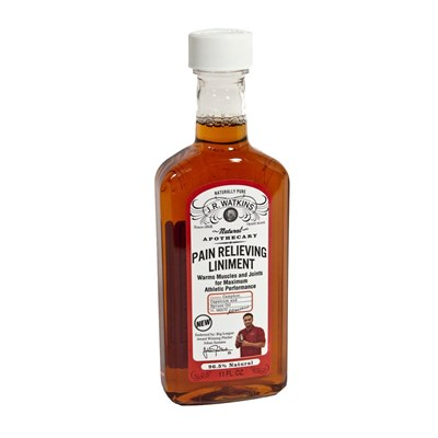 J.R. Watkins ™ Pain Relief Liniment