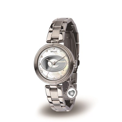 Ladies Charm Watch - Georgia
