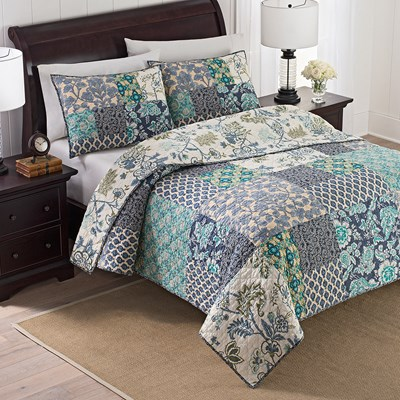 a quickly king pinterest patterns large make size quilt mccallsquilting queen up images uses cutting quilts piecing block best bed or porcelain on fits clever to that simple painted sews impressive and