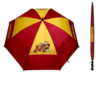 Golf Umbrella - Minnesota