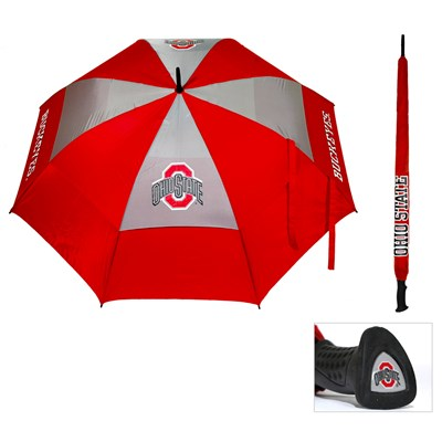 Golf Umbrella - Ohio State
