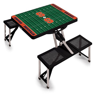 Portable Picnic Table - Syracuse