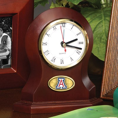 Desk Clock - Arizona