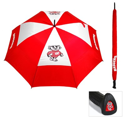 Golf Umbrella - Wisconsin