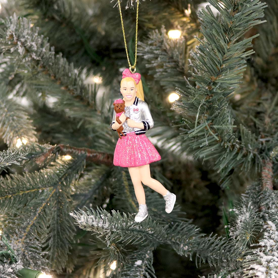 Cracker Barrel Christmas Tree Decorations  from cdn-tp2.mozu.com