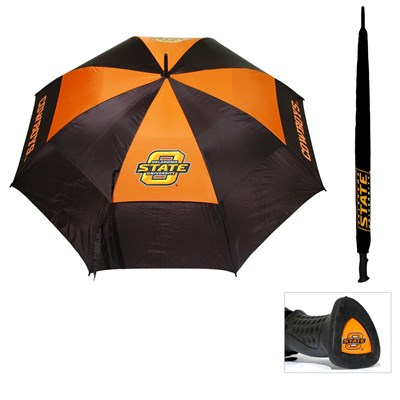 Golf Umbrella - Oklahoma State