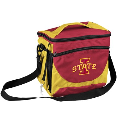 Portable Cooler - Iowa State