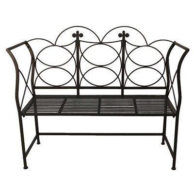 Outdoor Furniture - Cracker Barrel Old Country Store