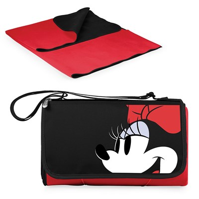 Blanket Tote - Disney's Minnie Mouse