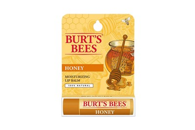 Burt's Bees ® Lip Balm Honey