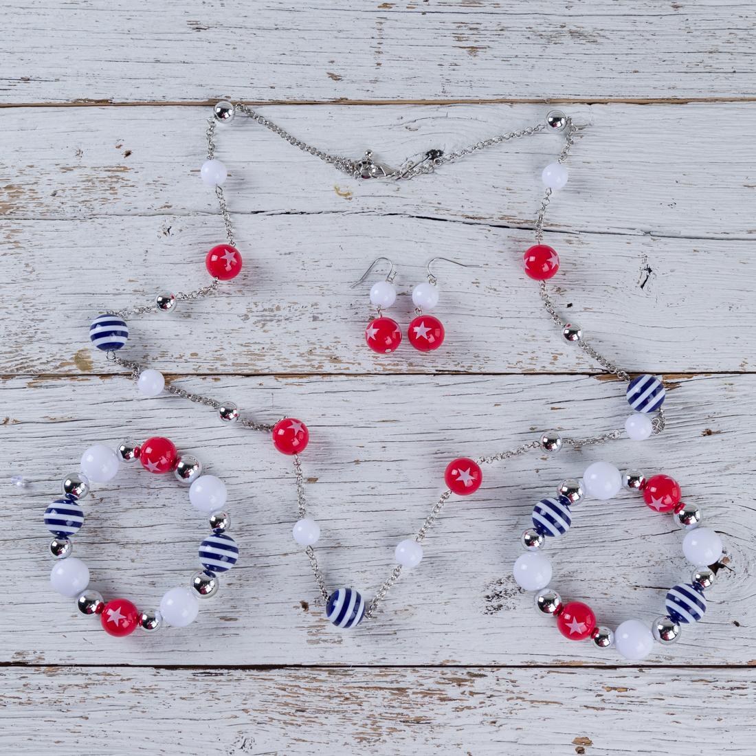 01368d2cd Jewelry | Clothing Accessories - Cracker Barrel