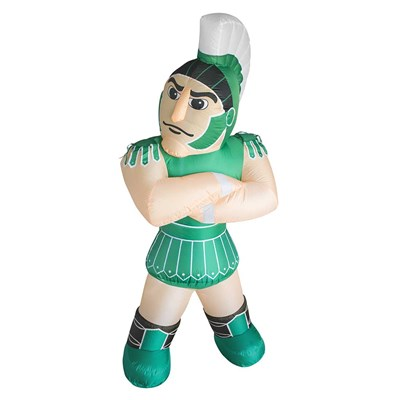 Michigan State - Inflatable Mascot