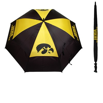 Golf Umbrella - Iowa