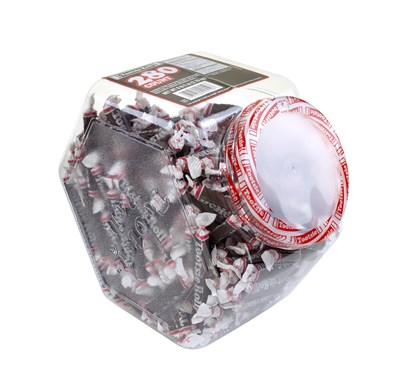 Tootsie Roll - 280 Piece Tub