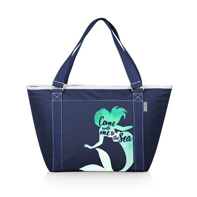 Cooler Tote Bag - Disney's Ariel