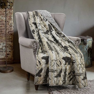Fantastic Quilts And Bedding Cracker Barrel Customarchery Wood Chair Design Ideas Customarcherynet