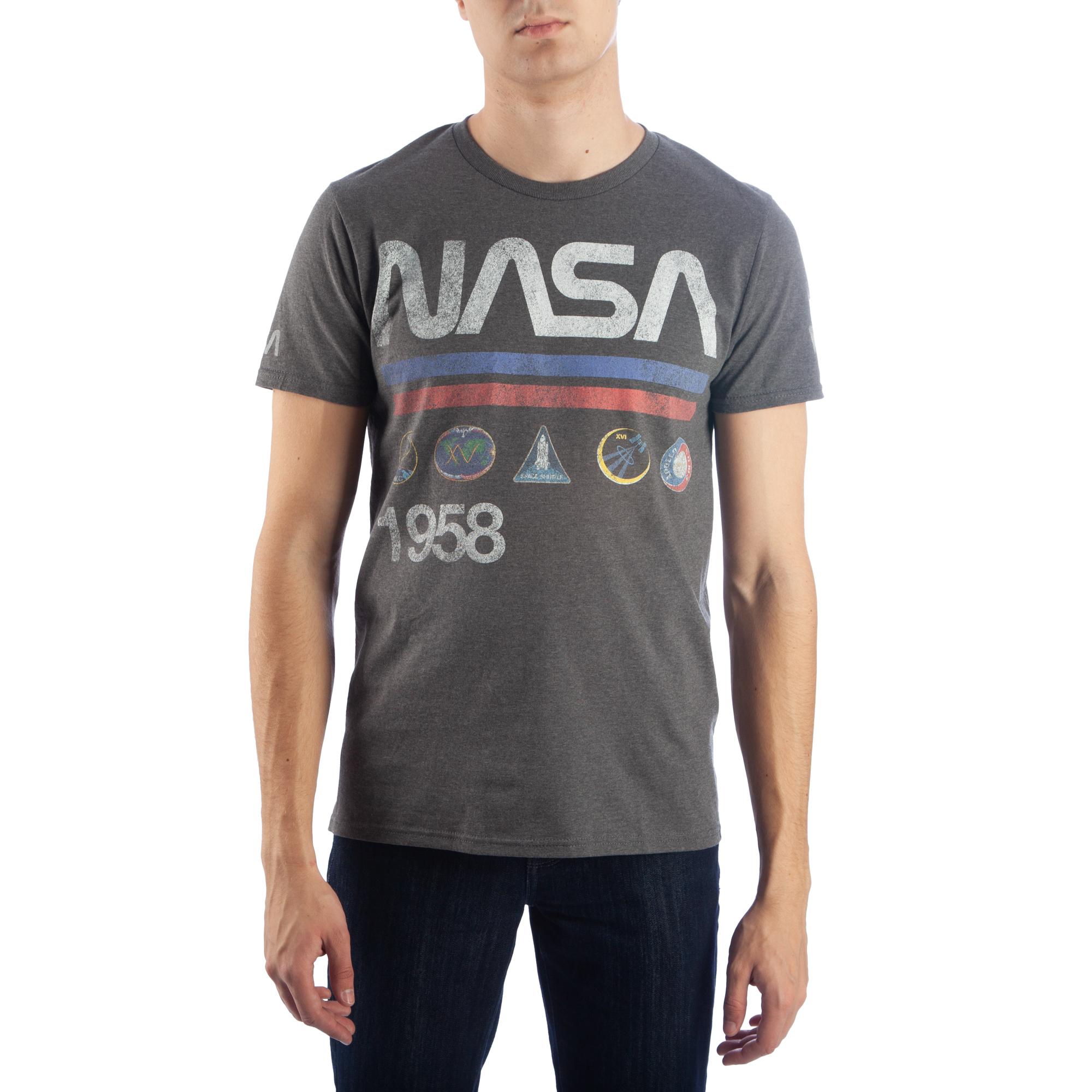 4fa56ffde Shirts T-Shirts | Mens | Clothing Accessories - Cracker Barrel