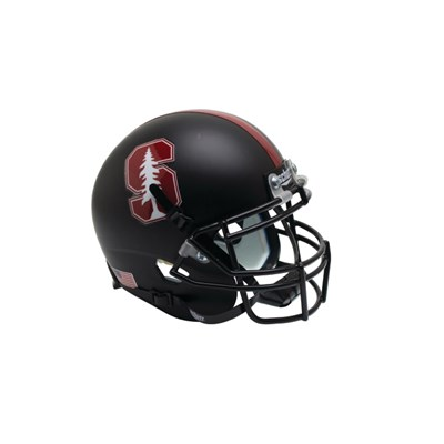 Stanford - Mini Helmet