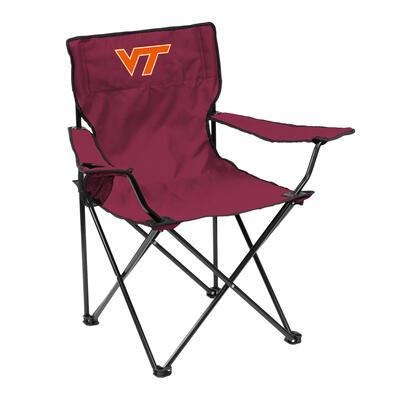 Quad Chair Virginia Tech