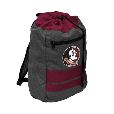 Florida State - Journey Backsack