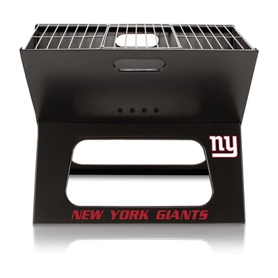 New York Giants - X-Grill