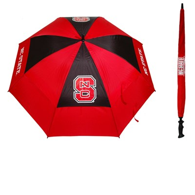 Golf Umbrella - NC State