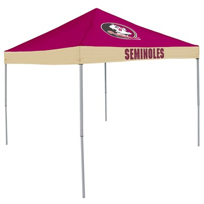 Tailgate Tent - Florida State