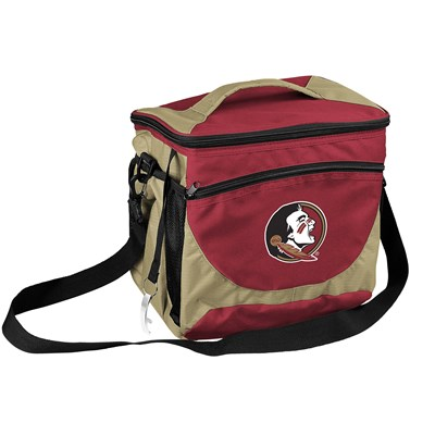 Portable Cooler - Florida State