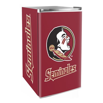 Counter Height Fridge - Florida State