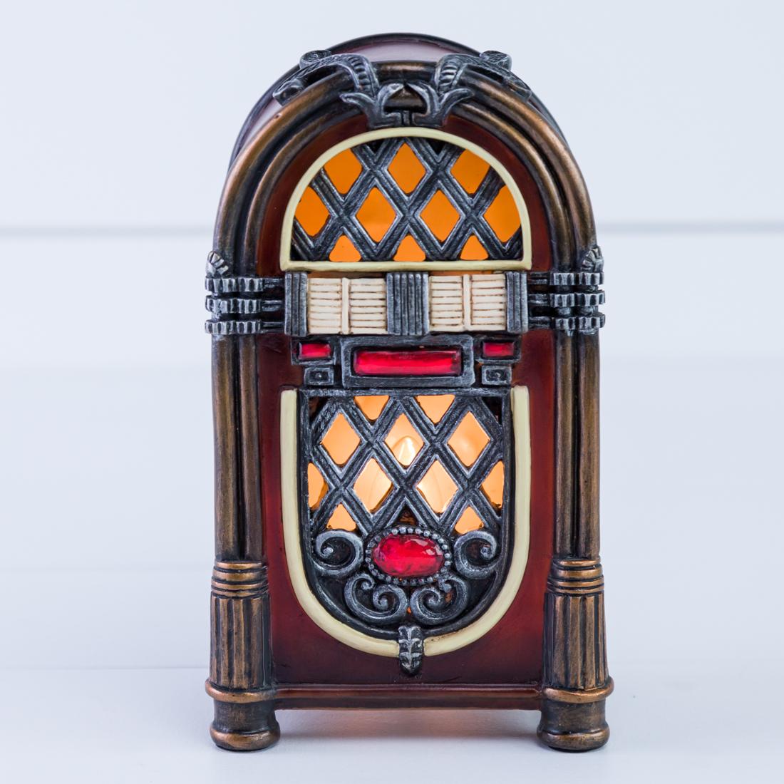 Jukebox Accent Light
