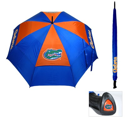 Golf Umbrella - Florida
