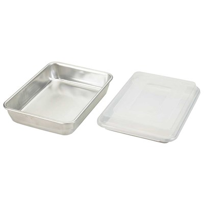 3-Piece All-Purpose Baking Set