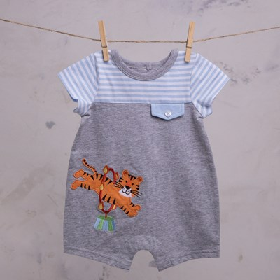 da043b1b26de Kids, Infants Toddlers | Clothing Accessories - Cracker Barrel
