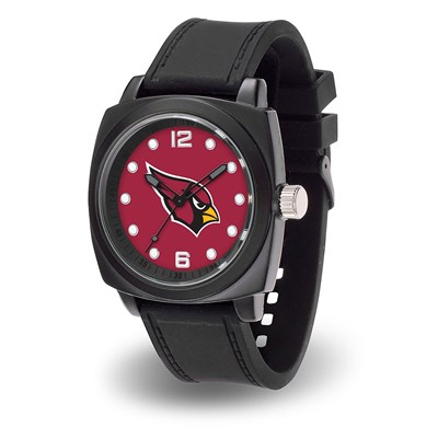 Arizona Cardinals Prompt Watch