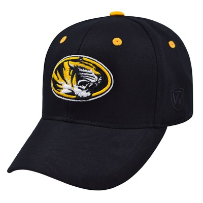 Rookie Youth Hat - Missouri