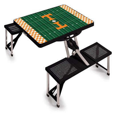Portable Picnic Table - Tennessee