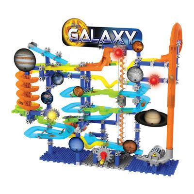 Novelty Toys Toys Toys Games Cracker Barrel Old
