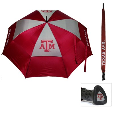 Golf Umbrella - Texas A&M